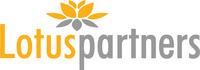 Lotus Partners